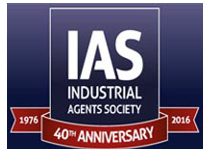 BEA Landscape Design Award IAS