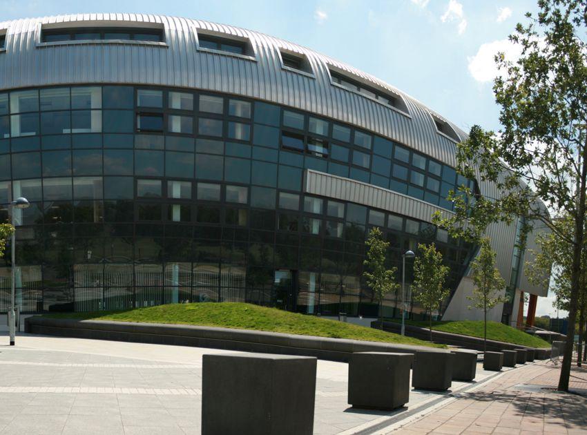 BEA_Landscape_Design_Bristol_Skills2