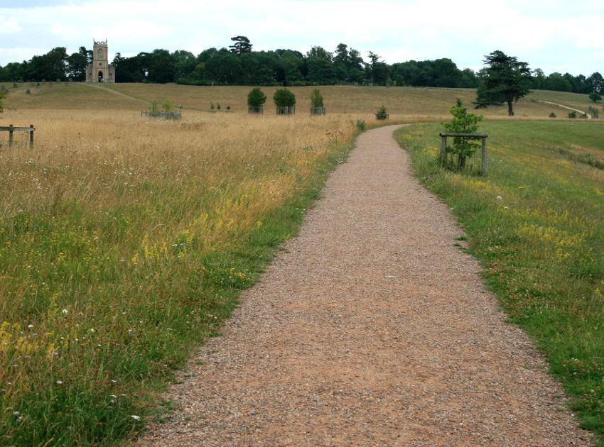 BEA_Landscape_Design_Croome_Park4