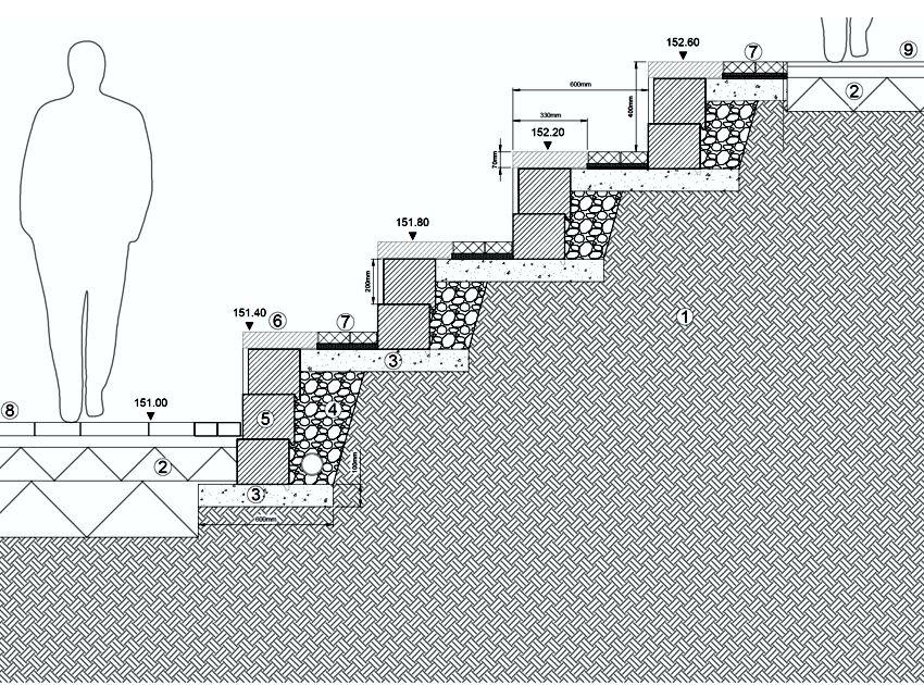 BEA_Landscape_Design_School_4