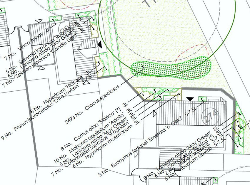 BEA_Landscape_Design_landscape_design_2
