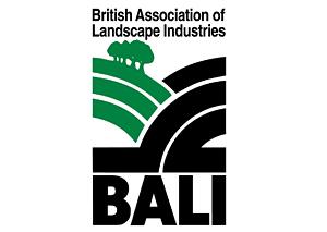 BALI Award