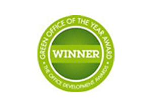 Green Office Award