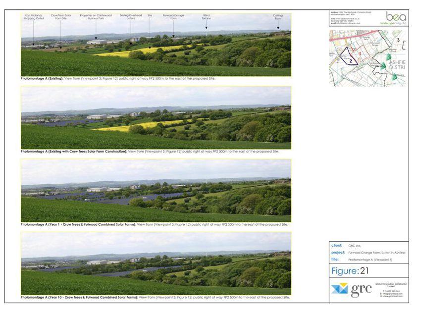 BEA_Landscape_Design_GRC3