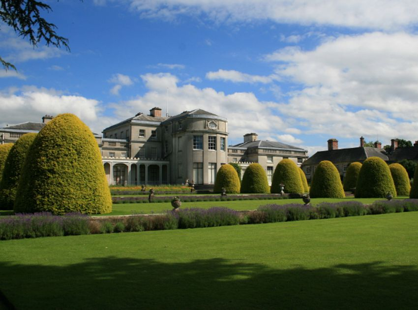 BEA_Landscape_Design_Shugborough_4