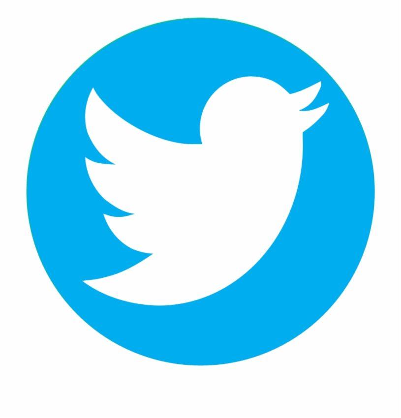 BEA_twitter-logo
